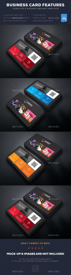 3i studio logo branding kuwait on behance pinterest photography business card reheart Image collections
