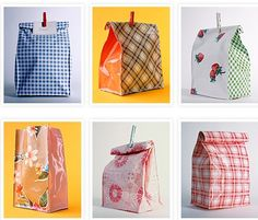 lunch bags 3
