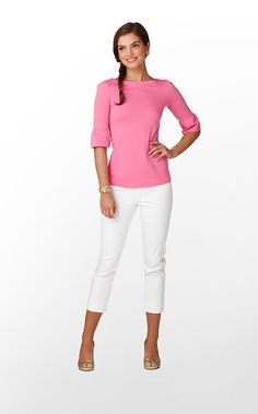 Lilly Pulitzer $68