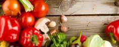 Alimentación moderna vs. alimentación sana, fuentes de toxicidad, el rol de las reacciones inflamatorias y las sensibilidades alimentarias en las enfermedades crónicas, modernas o idiopáticas