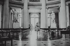Gorgeous Dublin City Hall Wedding - Antonija Nekic Photography Ireland Wedding, City Hall Wedding, Dublin City, Bride Getting Ready, Destination Wedding Photographer, The Good Place, Cool Photos, Photography, Beautiful