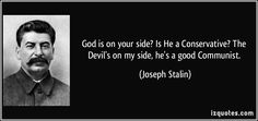 Famous Quotes, Proverbs, & Sayings Famous Quotes, Best Quotes, Blossom Quotes, Quotes To Live By, Life Quotes, Joseph Stalin, Dark Humour Memes, The More You Know, Philosophy