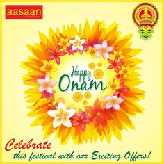 Onam wishes malayalam greetings festival kerala photosimages happy onam 2014 wishes and greetings wallpapers pictures and images in hd and resolutions happy onam 2014 wishes wallpapers onashamsakal 2014 wallpapers m4hsunfo