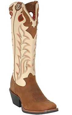 c195f0a3737 69 Best Blue images in 2018 | Cowboy boots, Western boot, Cowboy boot