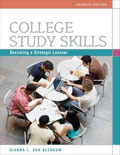 College Study Skills: Becoming a Strategic Learner by Dia... https://www.amazon.com/dp/0495913510/ref=cm_sw_r_pi_dp_x_g1bAybSD09GNW