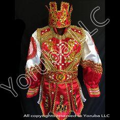 Metal Crown, The Crown, The Twenties, Custom Made, Bring It On, Costumes, Outfits, Orisha, Etsy