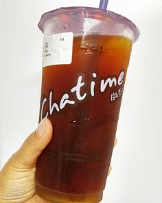 Chatime August Tea of the Month ($3.99): Wintermelon Iced Tea 冬瓜茶 @chatimecanada Dunkin Donuts Coffee, Iced Tea, Coffee Cups, Drinks, Food, Drinking, Coffee Mugs, Beverages, Eten