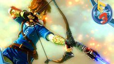 The Legend of Zelda : Breath of the Wild, un nouveau tournant pour la série : E3 2016