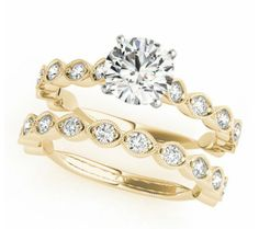 MK Jewels offers rings, bands, pendants, charms, necklaces, earrings, bracelets, chains, colored and white diamonds for men and women at affordable prices.