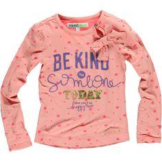 Moodstreet zomer 2014 | Kixx Online kinderkleding & babykleding www.kixx-online.nl/
