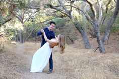 couple shoot on road - Google Search