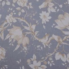 Hertex Fabrics - Summer Fling  Design: Olivia Aqua Hertex Fabrics, Aqua, Rugs, Summer, Design, Home Decor, Farmhouse Rugs, Water, Summer Time