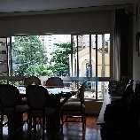 Apartamento com acessibilidade e porcelanato em Aparecida, Santos - ZAP IMÓVEIS