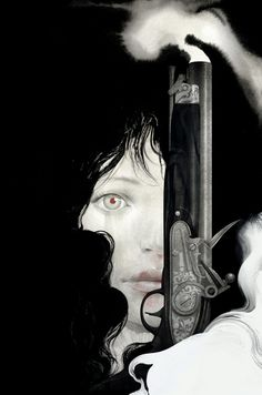 "Sam Weber poster for London Lyric Opera's ""Fidelio"" by Beethoven"
