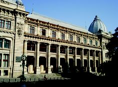 9 Pp8 The National Museum Of Romanian History Ideas National Museum Natural History History
