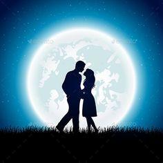 Cute Couple Drawings, Cute Couple Art, Love Drawings, Art Drawings, Love Cartoon Couple, Cute Love Cartoons, Anime Love Couple, Love Images, Love Pictures