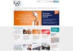 November Holidays, Career Development, Cool Websites, School