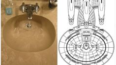 tardis enterprise - Google Search