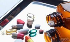 إعطاء الطفل المضاد الحيوي بشكل عشوائي يسبب…: إعطاء الطفل المضاد الحيوي بشكل عشوائي يسبب ضعف المناعة