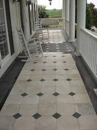 Car Porch Tiles Design Google Search Porch Tile Tile Design Floor Design