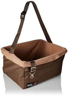 Dog Carrier Liners