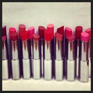Love the new lips !!! Www.mkbeautybarevents.com