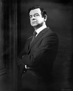 Walter MATTHAU (1920-2000) [Filmsite] > Notable Films Part 1 of 3 - 1950s & 60s: The Odd Couple (1968); The Fortune Cookie (1966); A Face in the Crowd (1957); Lonely Are the Brave (1962); Charade (1963); Fail-Safe (1964); Mirage (1965); The Secret Life of an American Wife (1968); Cactus Flower (1969); Hello, Dolly! (1969)...
