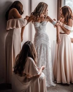 Friends forever! 🙌🏻⠀⠀⠀⠀⠀⠀⠀⠀⠀⠀⠀📷 @tali__photography⠀⠀⠀⠀⠀⠀⠀⠀⠀.⠀⠀⠀⠀⠀⠀⠀⠀⠀.⠀⠀⠀⠀⠀⠀⠀⠀⠀.⠀⠀⠀⠀⠀⠀⠀⠀⠀.⠀⠀⠀⠀⠀⠀⠀⠀⠀.⠀⠀⠀⠀⠀⠀⠀⠀⠀#MadrinhasDeCasamento #Madrinhas #MadrinhaDeCasamento #Bridesmaid #VestidosdeMadrinhas #MadrinhasLindas #Bridesmaid #Bridesmaids #ModaFesta #VestidoDeFiesta #Bridesmaid #Bridesmaids #BridesmaidsDress #BridesByTali.