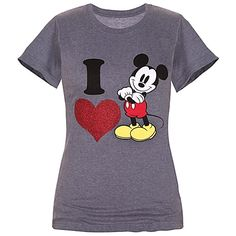 This t-shirt describes me to a T, lol!!! @Matty Chuah Disney Store on-line