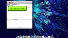 How to Use AppleScript to Control to remove iTunes DRM? Mac Os, Being Used, Itunes, How To Remove, Movie, App, Book, Films, Apps