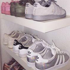 e7f4cef05 34 best Shoes images on Pinterest