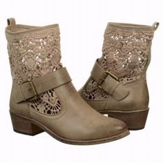 716507227ab Spring time Boots! Bare Traps Women s Palena at Famous Footwear Simple  Wardrobe