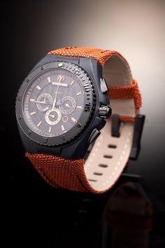 셀린느 시계, 시계 사진, 제품 사진
