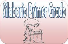 Silabario para trabajar en primer grado de primaria - http://materialeducativo.org/silabario-para-trabajar-en-primer-grado-de-primaria/