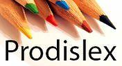 PRODISLEX - Estos protocolos han sido elaborados por un equipo de profesionales con la colaboración de Disfam y de la UIB, así como con la supervisión de profesores y profesionales de la Dirección General de Innovación y Formación del Profesorado.