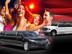 Looking for reliable transportation? At Dtwtaxi.com, we have comfortable, stylish and modern vehicles for your every personal need. #Airport_Car_Service_Detroit #Limousine_Services_Detroit