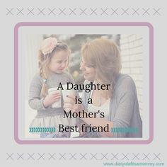 Healthy Lifestyle, Best Friends, Daughter, Beat Friends, Bestfriends, Healthy Living, My Daughter, Daughters