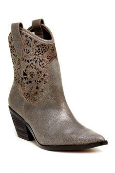 Donald J. Pliner Seline Boot by Assorted on @HauteLook