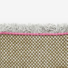 Duotone - 0361 | Products | Kvadrat