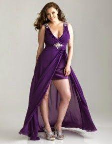 otro vestido muy muy bonito. me lo compro :)