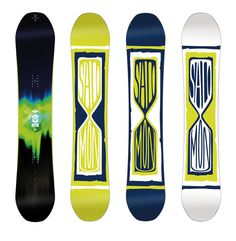Salomon Time Machine Snowboard 2015 Mens The Time Machine from Salomon snowboards is a great all mountain freestyle board for anyone looking to fly around the mountain, take on side hits, jump straight into the powder or take on the trees, the time machine is setup to do it all. #snowboard #snowboarding #salomontimemachinesnowboard2015mens #allmountain