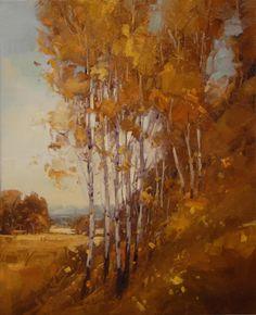 Galleries in Carmel and Palm Desert California - Jones & Terwilliger Galleries - Gregory Stocks