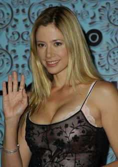New Mira Sorvino Nude Photos Have Been Leaked Online See The Movie Actress Exposed Pics And Video Only At Cpp