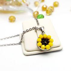 Dog Tags, Dog Tag Necklace, Necklaces, Jewelry, Jewlery, Jewerly, Schmuck, Jewels, Jewelery