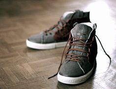 Sneakers. #plndr SAVE 10% USING REP CODE POGI http://www.plndr.com/plndr/MembersOnly/Login.aspx?r=2320384
