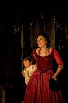 Oliver the musical Londen - Reviews, informatie en prijzen voor deze musical in Londen