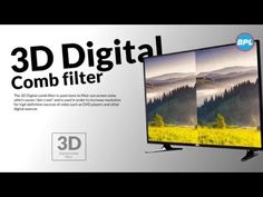 Product Explainer Video   Infographics Video Production   BPL India