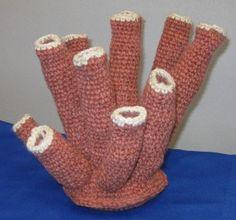 tube-sponge-crochet-ocean.jpg. Free pattern
