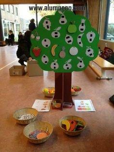 Easy craft idea for kids. Kindergarten Activities, Classroom Activities, Toddler Activities, Learning Activities, Preschool Activities, Kids Learning, Games For Kids, Art For Kids, Crafts For Kids