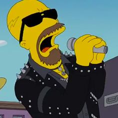Judas Priest Un-Break the Law in 'Simpsons' Cameo http://www.lokalkompass.de/dortmund-city/leute/dortmund-rheinische-strasse-06012014-15-uhr-d386636.html